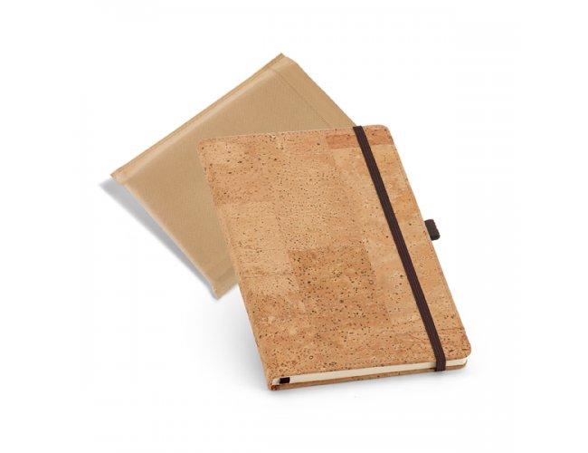 Caderneta PORTEL Capa Dura 93730-004