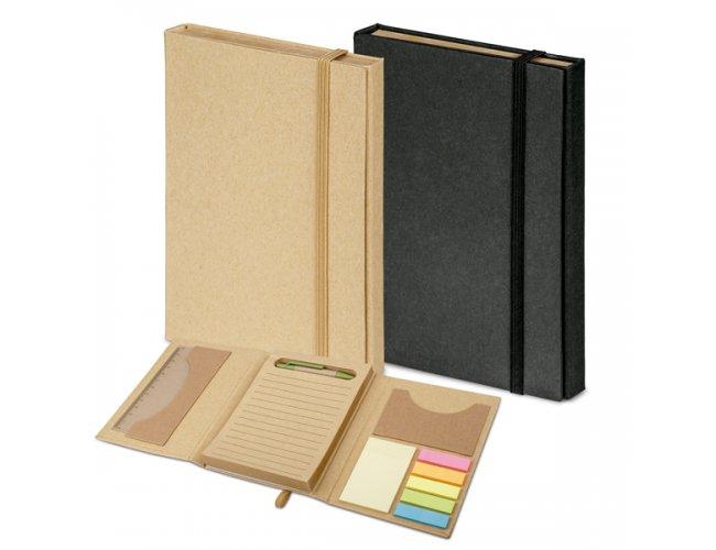 Kit para Escritório 93792-004