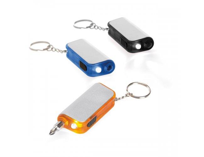 Chaveiro com LED 94006-004