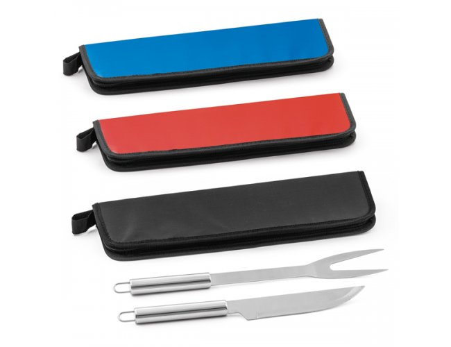 Kit Churrasco 94136-004