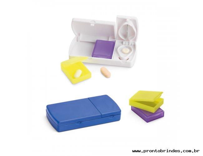 Porta Comprimidos 94307-004