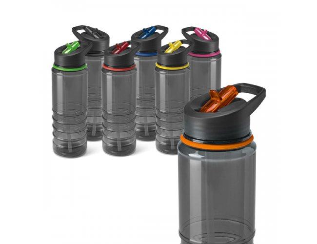 Squeeze Plástico 650ml 94622-004