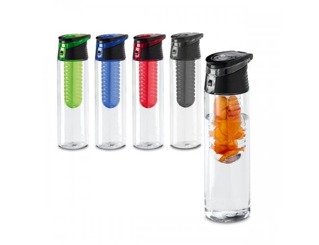Squeeze Plástico 740ml com Infusor 94629-004