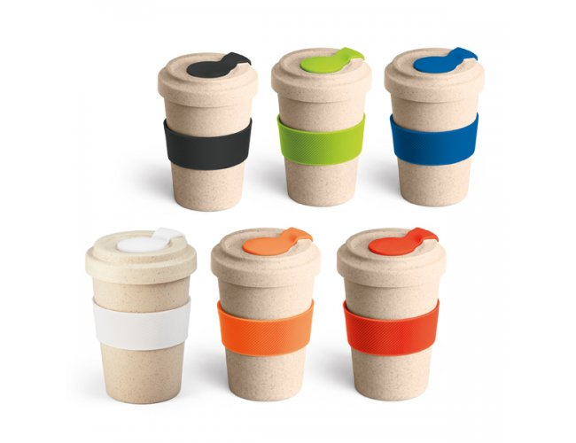 Copo de Café para viagem 94638-004