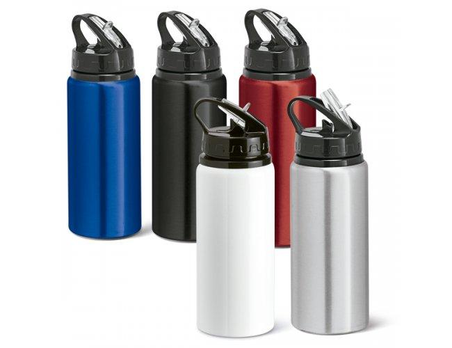 Squeeze Aluminio 670ml 94649-004