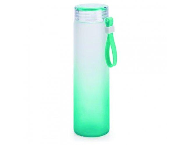 Squeeze  de vidro 470ml 94669-004