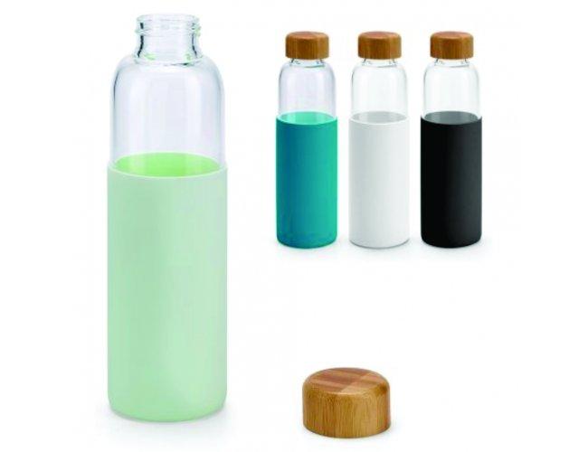 Squeeze de vidro 600ml 94699-004