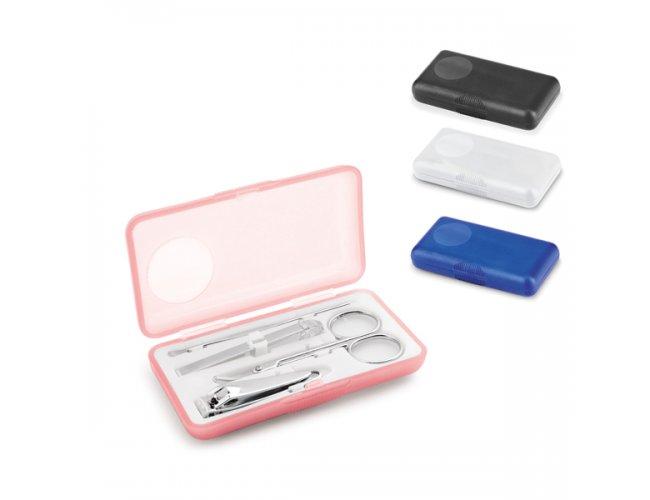 Kit de Manicure 94843-004