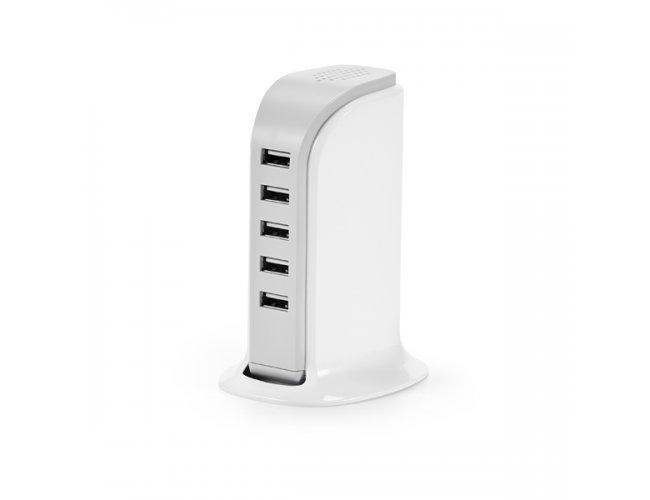 Estação de carregamento USB 97154-004