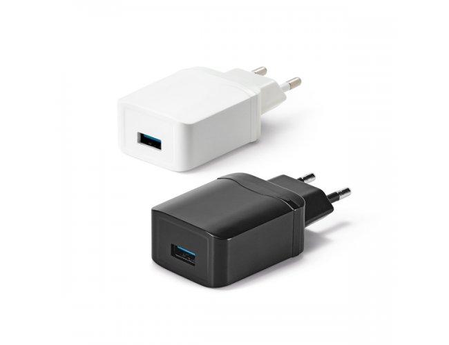 Adaptador USB 97160-004