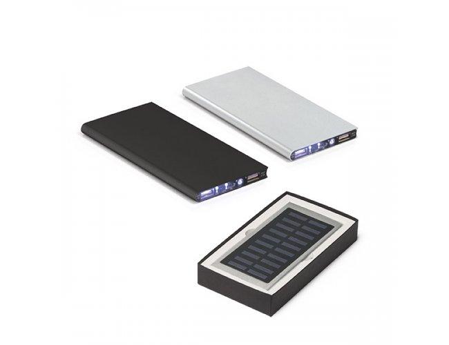 Bateria Portátil 97314-004