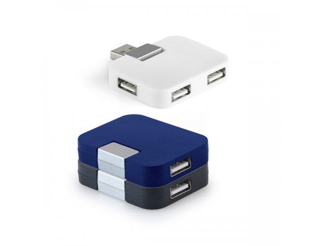 Hub USB 2.0 97318-004