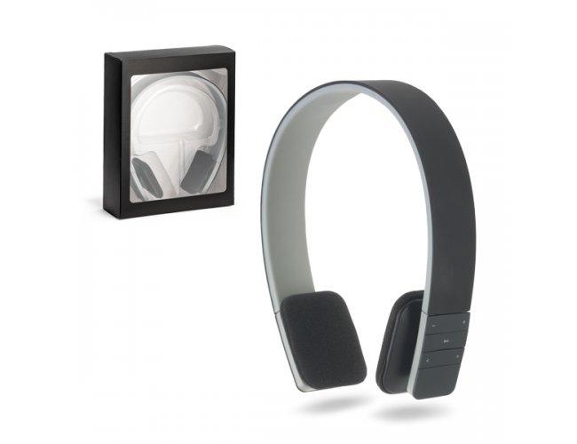 Fone de Ouvido Bluetooth 97355-004