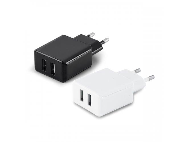 Carregador USB 97362-004