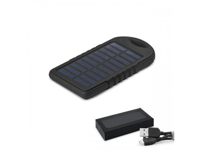 Bateria Portátil Solar 97371-004