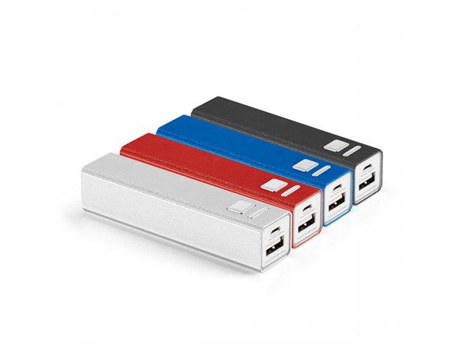 Bateria Portátil 97376-004