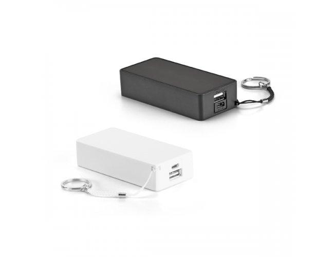 Bateria Portátil 97377-004
