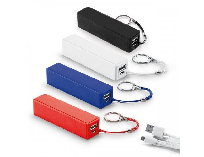 Bateria portátil 97381-004