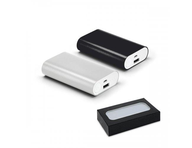 Bateria portátil 97383-004