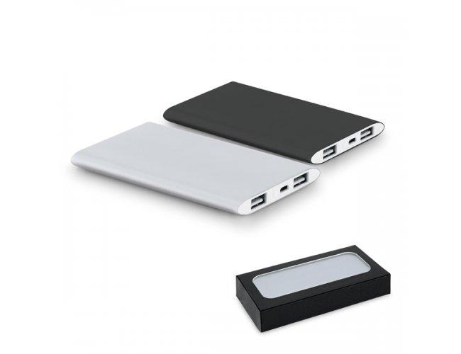 Bateria portátil 97393-004