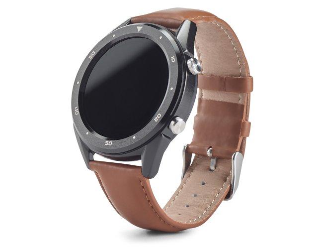 Relógio inteligente THIKER II 97431-004