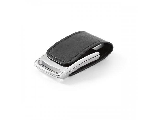 Pen drive 8GB 97525-004