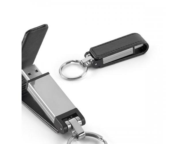 Pen drive 8GB 97527-004