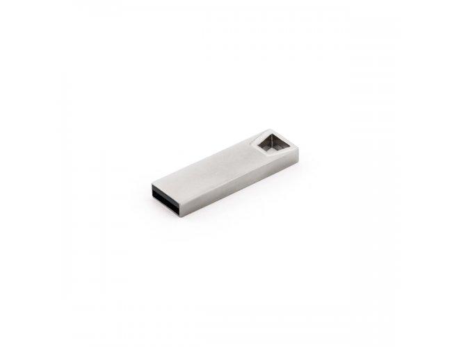 Pen Drive com Memória COB 16GB 97528-004