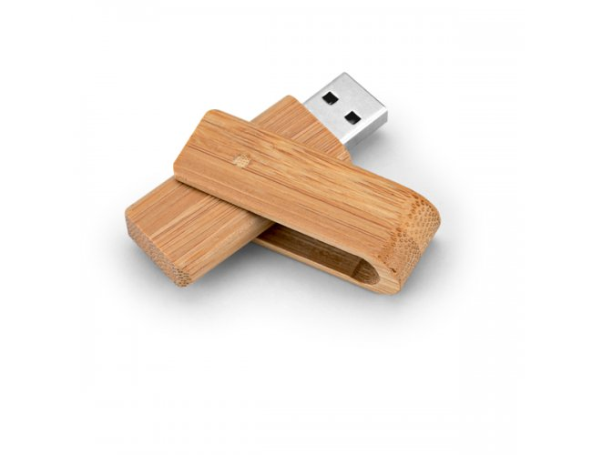 Pen drive 8GB 97539-004