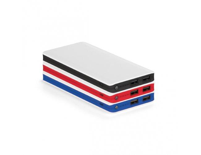 Bateria Portátil 97901-004