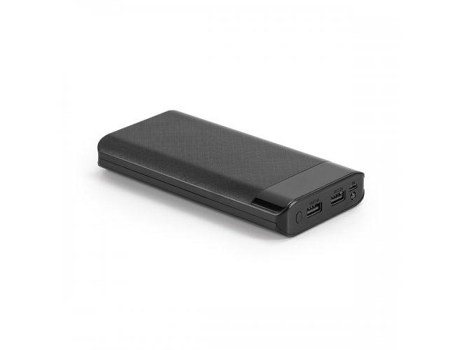 Bateria portátil 97905-004