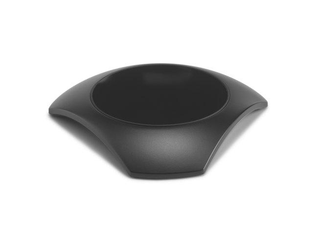 Carregador Wireless Magnet 97920-004