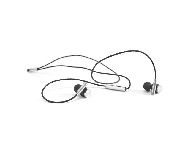 Fones de ouvido Auriculares Vibration 97923-004