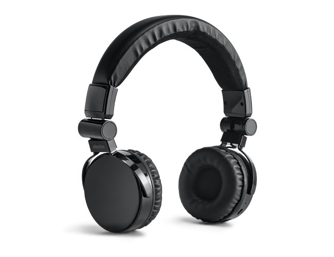 Fones de ouvido Auscultadores Groovy 97928-004