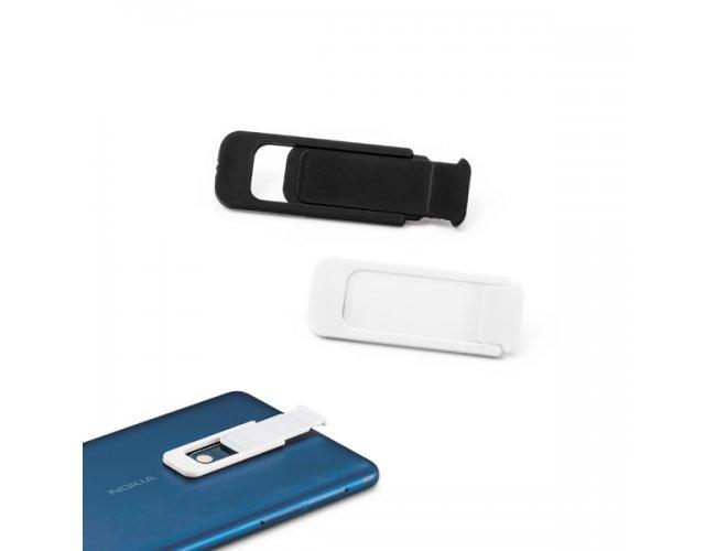 Protetor para webcam 97952-004