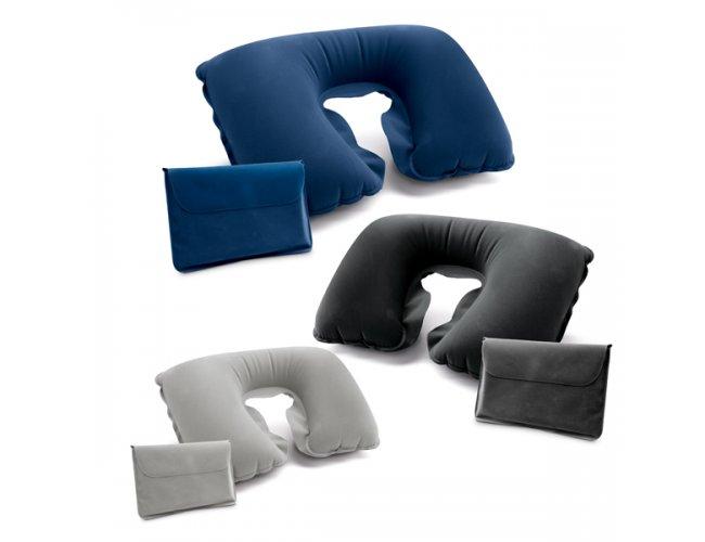 Almofada de pescoço 98180-004