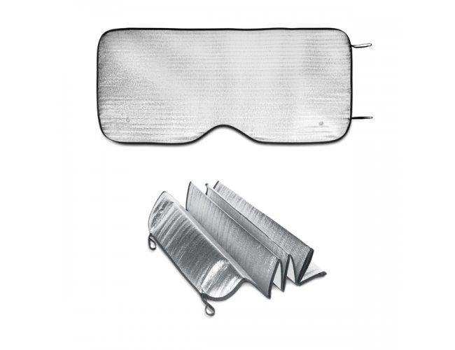 Tapa Sol - Protetor Solar para Carros 98191-004