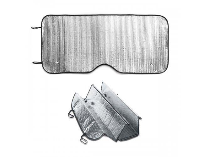 Protetor Solar para Carros 98192-004