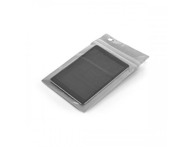 Bolsa para Tablet 98316-004