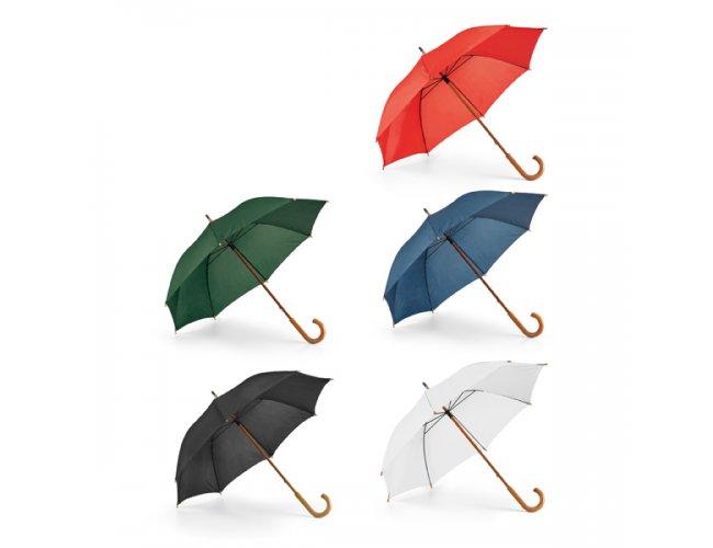https://www.prontobrindes.com.br/content/interfaces/cms/userfiles/produtos/99100-set-335.jpg