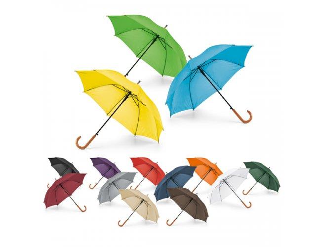 Guarda-chuva 99116-004