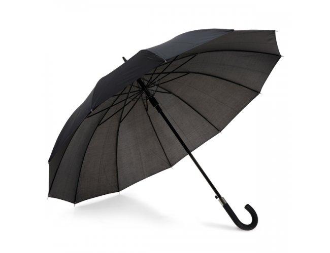 Guarda-chuva de 12 Varetas 99126-004