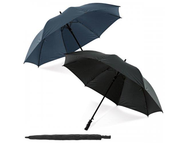 Guarda-chuva de golfe 99130-004