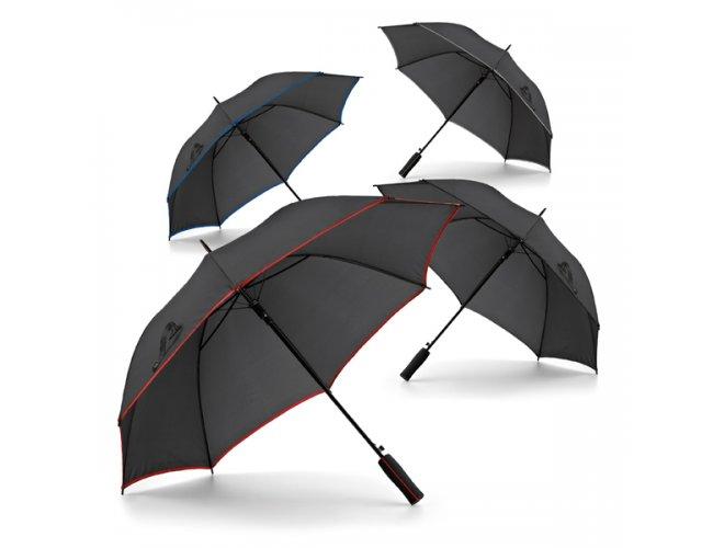 Guarda-chuva 99137-004