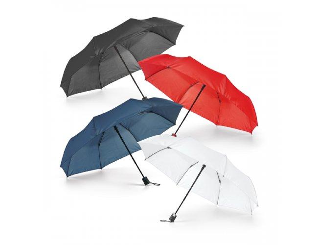 Guarda-Chuva Dobrável 99139-004