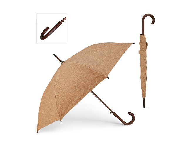 Guarda-chuva 99141-004
