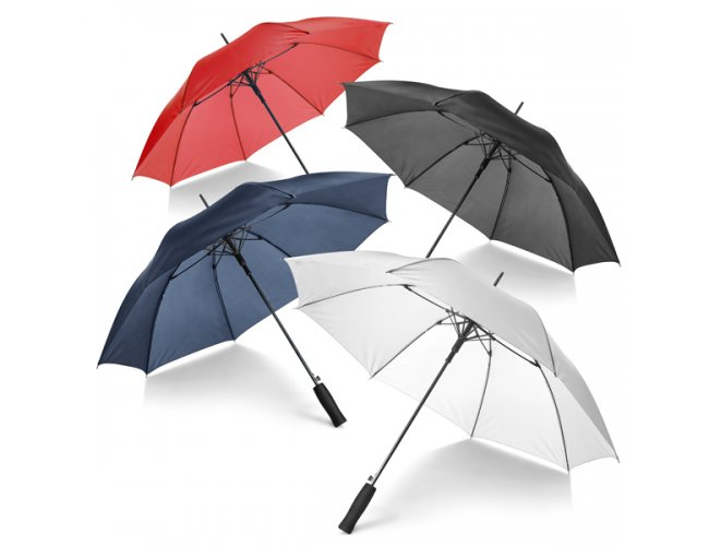 Guarda-chuva 99142-004