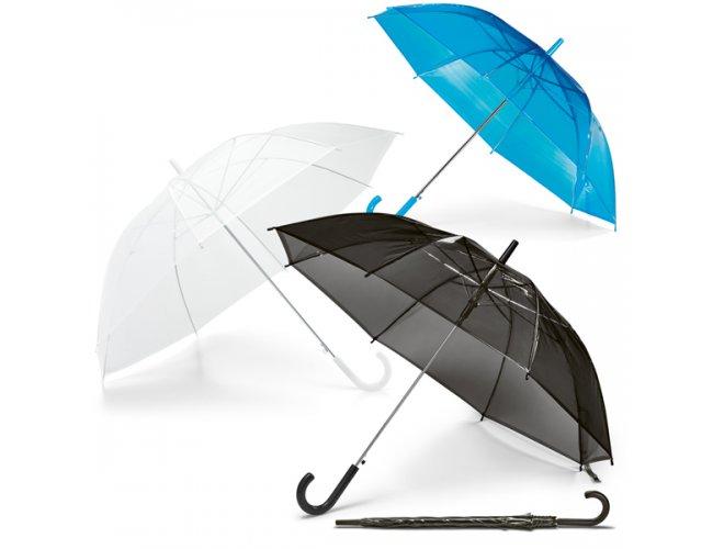 Guarda-chuva 99143-004
