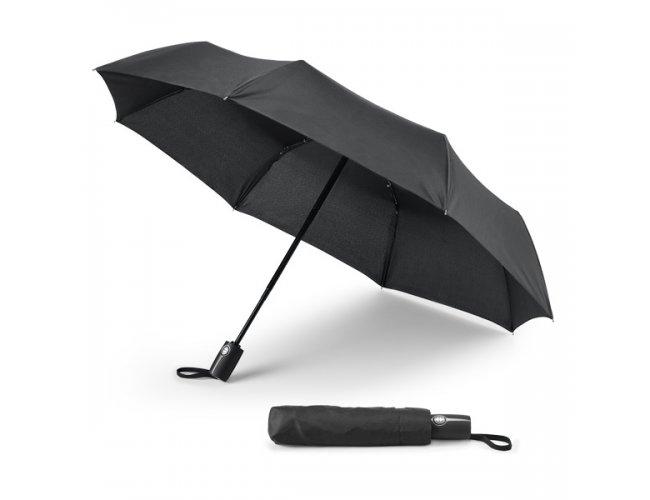 Guarda-Chuva Dobrável 99147-004