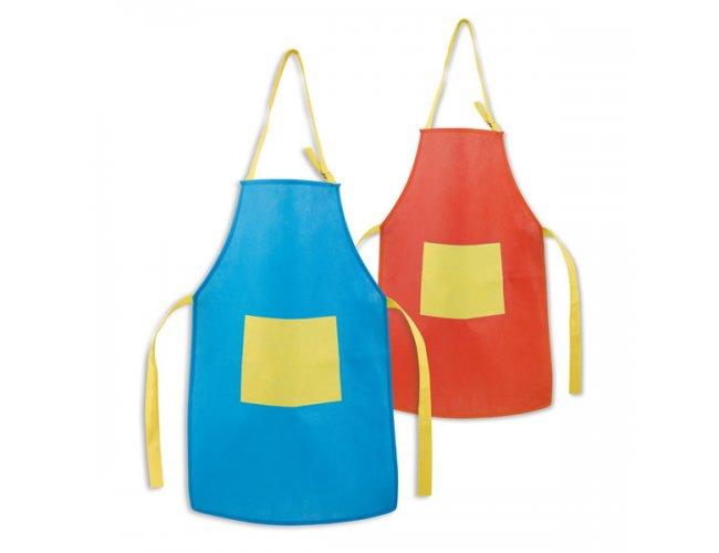 Avental para Criança 99826-004
